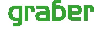 graber-logo
