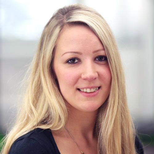 Annika Last